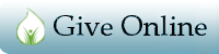 button and link for online giving